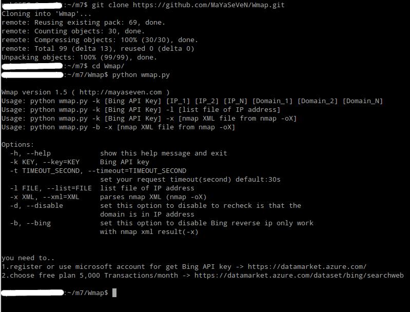 wmap_1.5